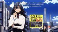 My Hero Academia Season 5 Episode 11 0814