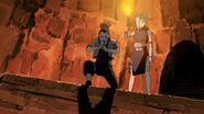 Naruto-shippden-episode-435dub-1108 42239460802 o