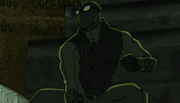 Peter Parker (Earth-TRN365) 001.png