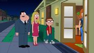 Stan Francine Connie Ted 0207