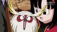 Super Dragon Ball Heroes Big Bang Mission Episode 3 416