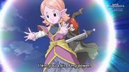 Super Dragon Ball Heroes Big Bang Mission Episode 9 271