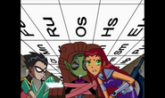 Teen Titans Forces of Nature4600001 (696)