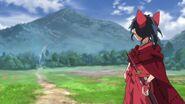 Yashahime Princess Half-Demon Episode 9 0372
