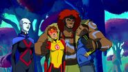 Young.justice.s03e05 0338
