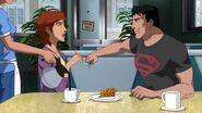 Young Justice Season 3 Episode 26 1184