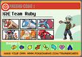 236178 trainercard-Team Ruby