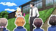 Assassination Classroom Episode 10 0347
