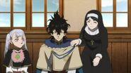 Black Clover Episode 131 0732
