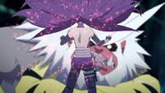 Boruto Naruto Next Generations - 14 0773