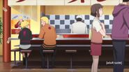 Boruto Naruto Next Generations - 18 0782
