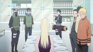 Boruto Naruto Next Generations Episode 72 0634
