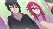 Boruto Naruto Next Generations Episode 73 0592
