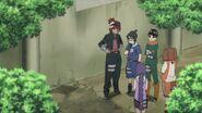 Boruto Naruto Next Generations Episode 91 0228