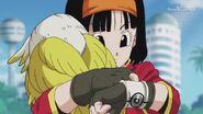Dragon Ball Heroes Episode 21 319