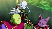Dragon Ball Super Episode 113 0495