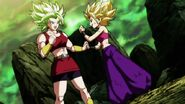 Dragon Ball Super Episode 114 0383