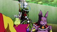 Dragon Ball Super Episode 115 0639