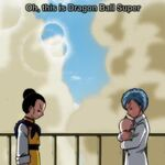 Dragonball Super 131 1100.jpg