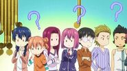 Food Wars! Shokugeki no Soma Season 3 Episode 13 0957