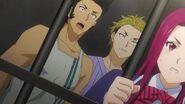 Food Wars! Shokugeki no Soma Season 3 Episode 23 0634
