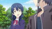 Food Wars Shokugeki no Soma Season 3 Episode 1 0195