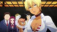 Food Wars Shokugeki no Soma Season 4 Episode 6 0495