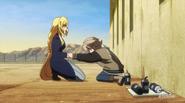 Gundam-2nd-season-episode-1313410 39210361755 o