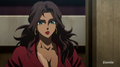 Gundam-2nd-season-episode-1315388 39397457524 o