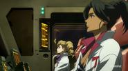 Gundam-2nd-season-episode-1326727 40076946592 o