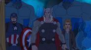 Marvels Avengers Assemble Season 4 Episode 13 (57)