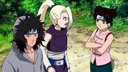 Naruto-shippden-episode-dub-438-1013 42286486612 o