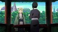 Naruto-shippden-episode-dub-441-0025 42383796692 o