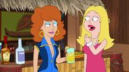 Stan Francine Connie Ted 0229