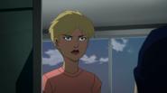 Teen Titans the Judas Contract (691)