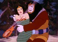 The-legendary-super-powers-show-s1e01a-the-bride-of-darkseid-part-one-1030 28556749677 o