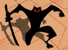 The Ninja.png