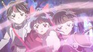 Yashahime Princess Half-Demon Episode 12 0943