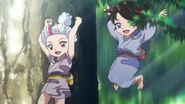 Yashahime Princess Half-Demon Episode 2 0037