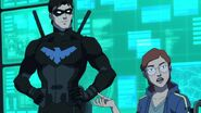 Young.Justice.S03E08 0850