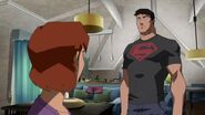 Young.justice.s03e04 0081