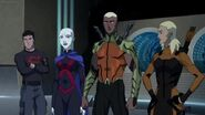 Young Justice Season 3 Episode 17 0227