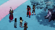 000008 Dragon Ball Heroes Episode 702393