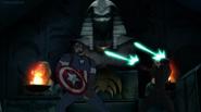 Avengers-assemble-season-4-episode-1710489 26152792088 o