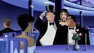 Batman Mystery of the Batwoman Movie (628)