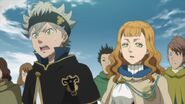 Black Clover Episode 75 1019
