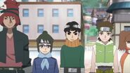 Boruto Naruto Next Generations Episode 91 0259