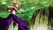 Dragon Ball Super Episode 113 0394