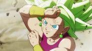 Dragon Ball Super Episode 116 0274