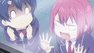 Food Wars! Shokugeki no Soma Season 3 Episode 12 0229